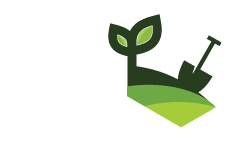 Zawadi Farm – Vegetable CSA Shares Etobicoke Toronto